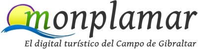 Monplamar, El digital turístico del Campo de Gibraltar